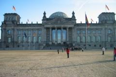 tour-berlin-221