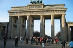 tour-berlin-229