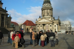 tour-berlin-240