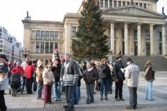 tour-berlin-241