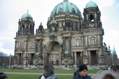 tour-berlin-264