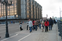 tour-berlin-265