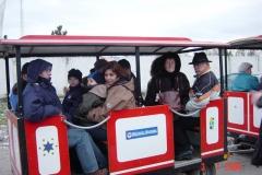 tour-berlin-319