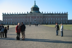 tour-berlin-362