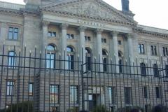 tour-berlin-378