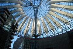 tour-berlin-389