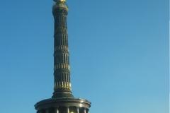 tour-berlin-398