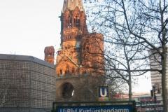 tour-berlin-409