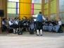 2004 - Landesgartenschau Trier