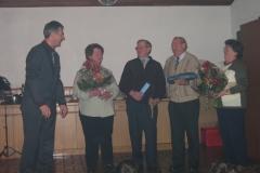 weihnachtsfeier-2004-14