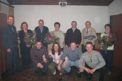 weihnachtsfeier-2004-16