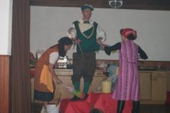 weihnachtsfeier-2004-28