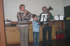 weihnachtsfeier-2004-3