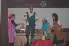 weihnachtsfeier-2004-32