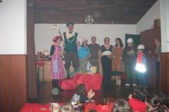 weihnachtsfeier-2004-33