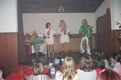 weihnachtsfeier-2004-40