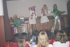 weihnachtsfeier-2004-42