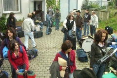 sigmarswangen-2007-200