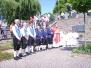 2008 - Waldfest