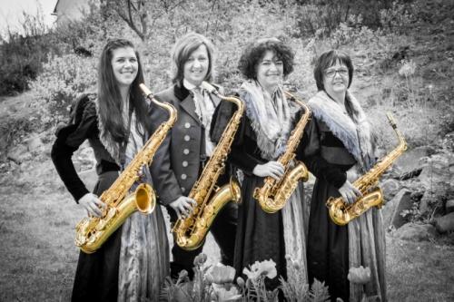saxofon-1