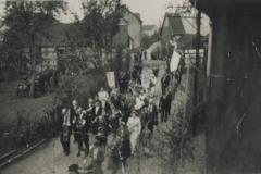 1956-fronleichnam