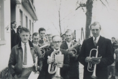 1958-maifestzug