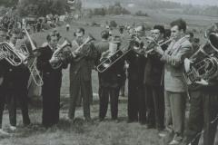 1958-sportfest