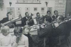 1967-altenfeier