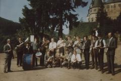 1968-ausflug-schloss-buerre