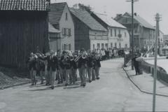1969-fronleichnamsprozessio