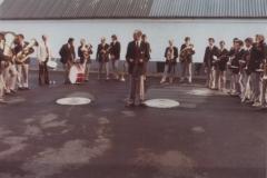 1970-schulhof