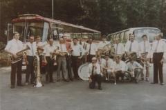 1971-ausflug-nach_-altenberg