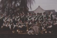 1978-rosenmontag