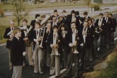 1984-silberhochzeit-edmund