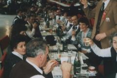 1988-bruenn-2