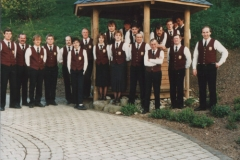 1988-vereinsbild-1