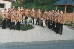 1988-vereinsbild-2