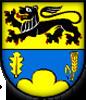 Musikverein Hümmel e.V.